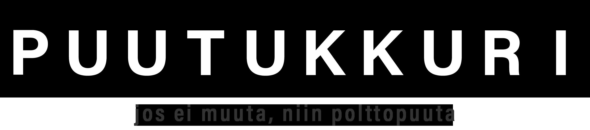 Puutukkuri.fi