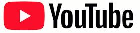 Puutukkuri YouTubessa