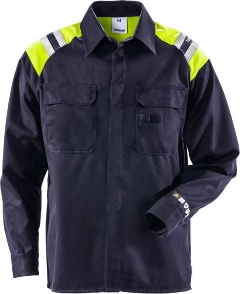 Palosuojattu paita 7074 ATS