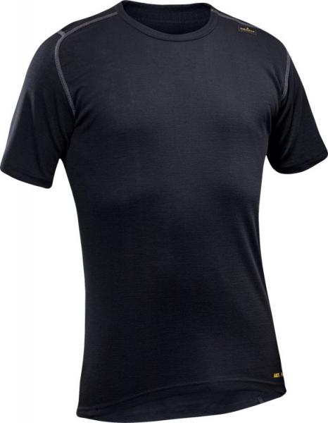 Palosuojattu Flamestat Devold® T-paita 7431 UD