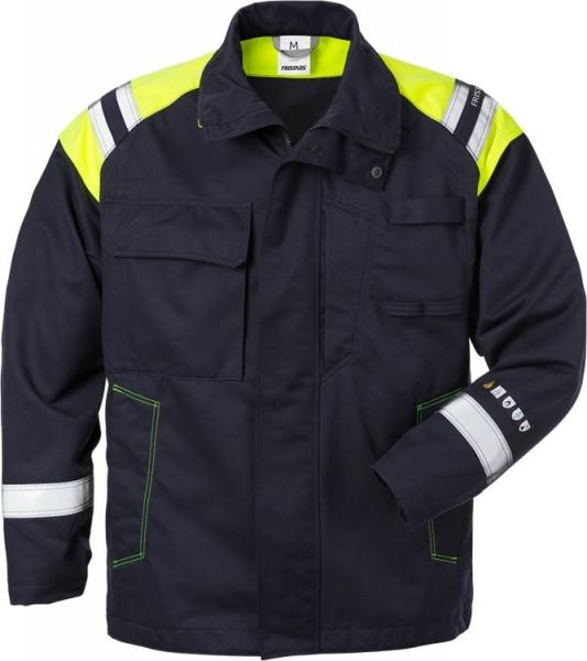 Palosuojattu takki 4194 ATHP