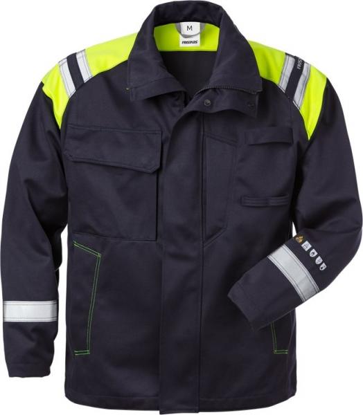 Palosuojattu takki 4174 ATHS