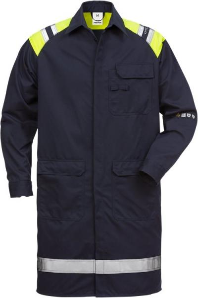 Palosuojattu Flamestat takki 3074 ATHS