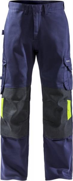 Palosuojatut housut 2656 WEL