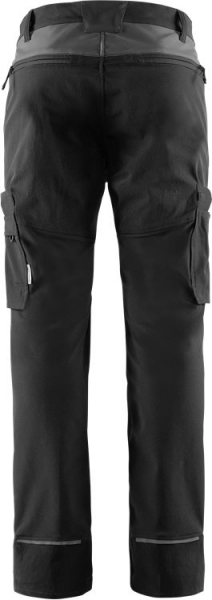Stretch housut 2653 LWS