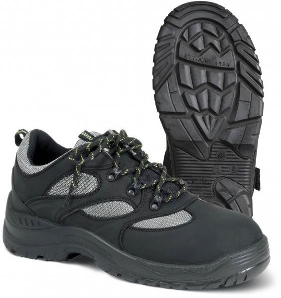 Shoes GRANINGE 7280