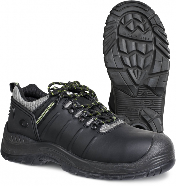 Shoes GRANINGE 7288