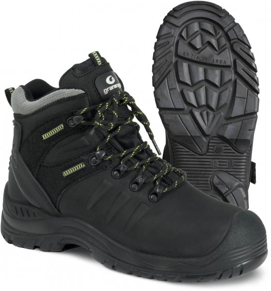 Shoes GRANINGE 7298