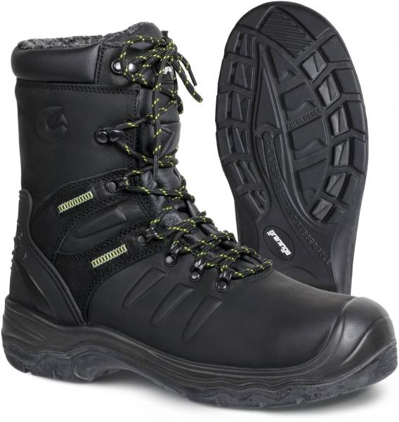 Shoes GRANINGE 7299