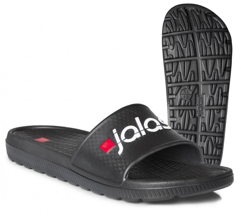Shoes JALAS 8020 SHOWER SANDAL