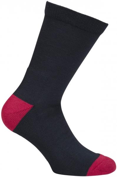 Sukka JALAS 8214 Flame Retardant Sock