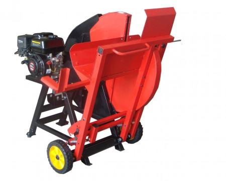 Timco LS700E polttomoottorikatkaisusaha