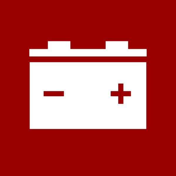 Sähkötarvikkeet, akut, ym.