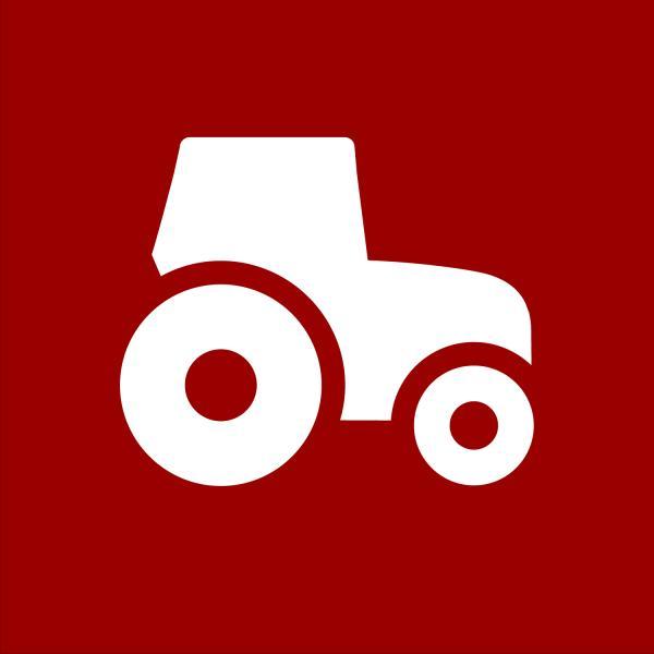 Maatalous- ja urakointikoneiden tarvikkeet