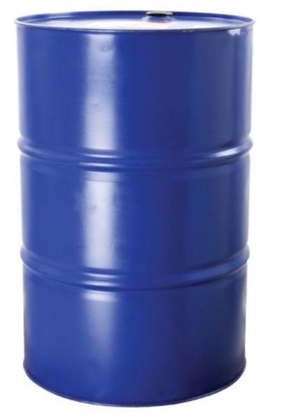 Hydrauliikkaöljy GoPart HLP 32 (208L)