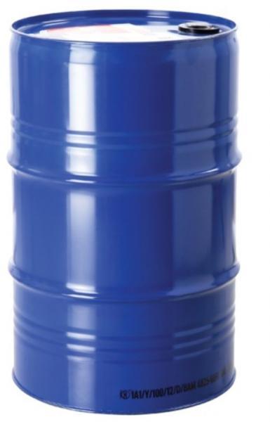 Hydrauliikkaöljy GoPart 32 HLP, 60 l