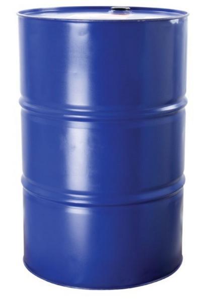 Hydrauliikkaöljy GoPart HVLP 46 208 L