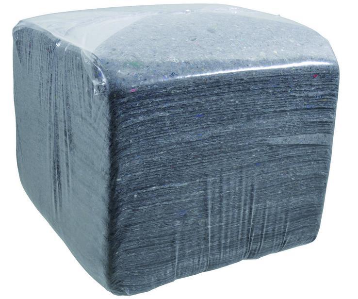 Trasseliliina 10kg / 415kpl