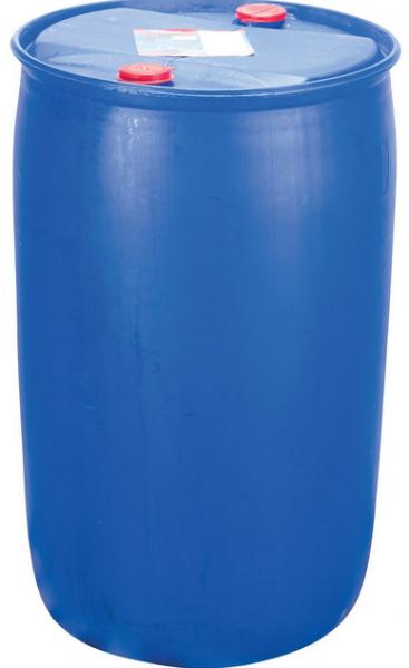 AdBlue® urea lisäaine, 210 L