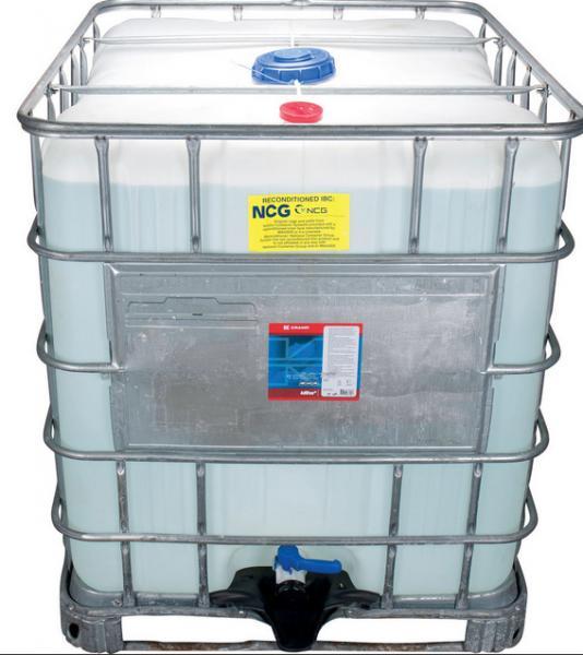 AdBlue® urea lisäaine, 1000 L