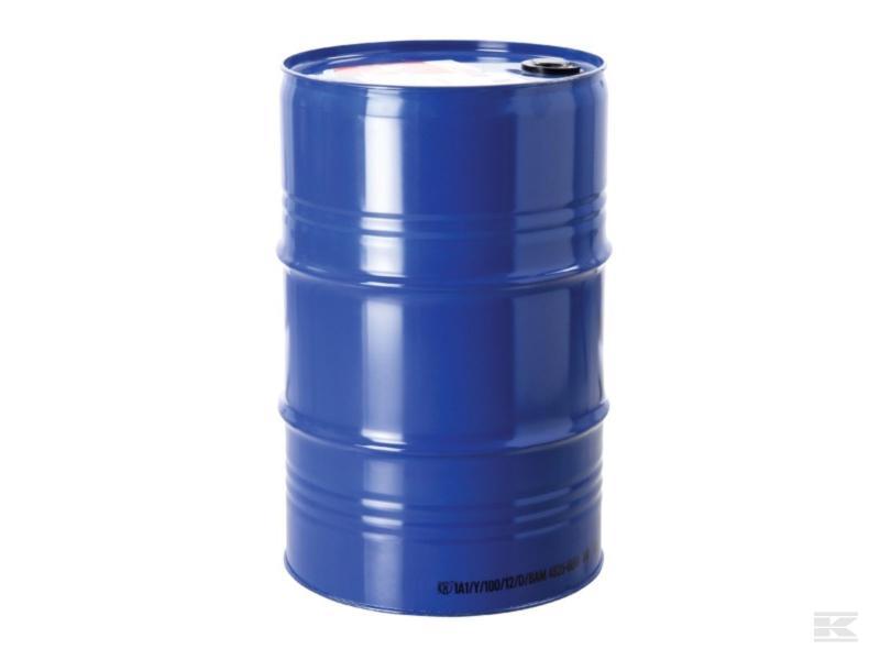 Vaihteisto-/hydrauliikkaöljy, GoPart, UTTO, 60 l