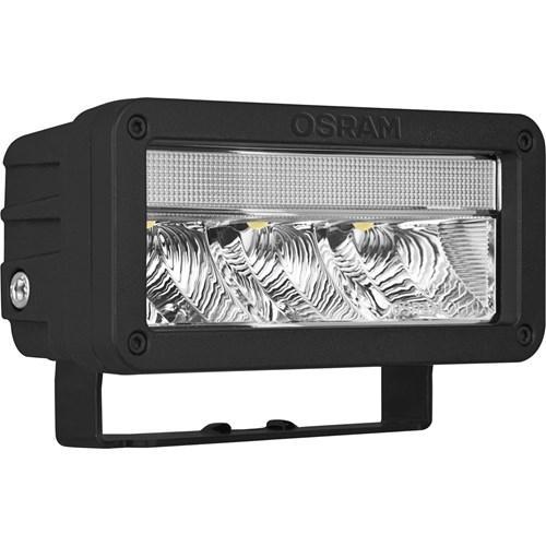 Osram LEDriving LED lisävalo MX140-SP 12/24V
