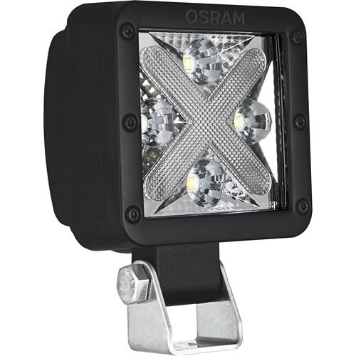 Osram LEDriving työvalo Cube MX85-WD 12V