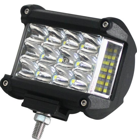 Arctic Bright Eco 36W Combo LED työvalo
