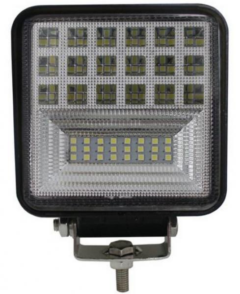 Arctic Bright ECO48 48W combo LED työvalo