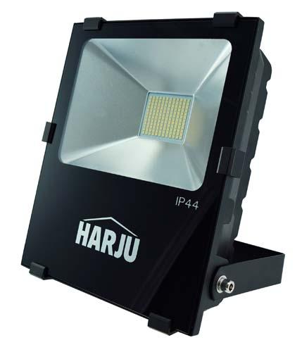 Valonheitin PREMIUM 8400lm