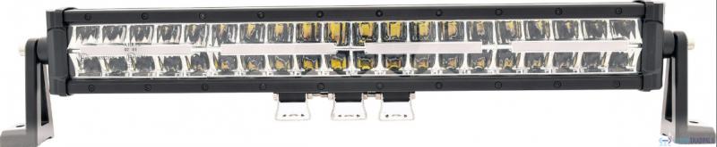 Arctic Bright 790 120W LED-lisävalopaneeli