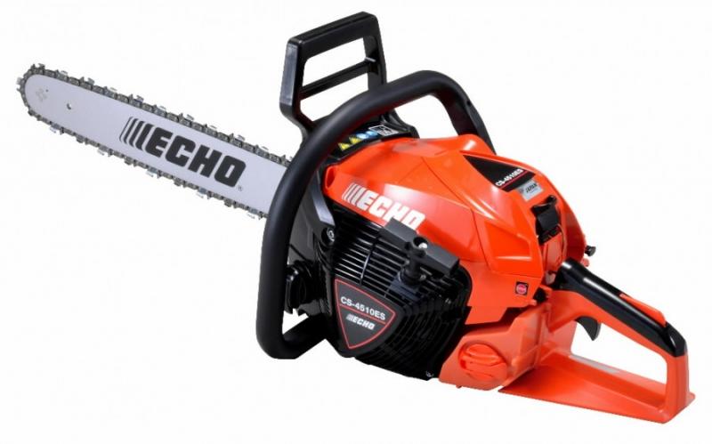 ECHO CS-4510ES moottorisaha