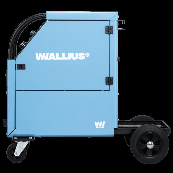 Wallius BLUEWELD™ 2200 MIG