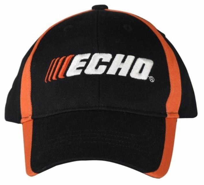 ECHO lippalakki