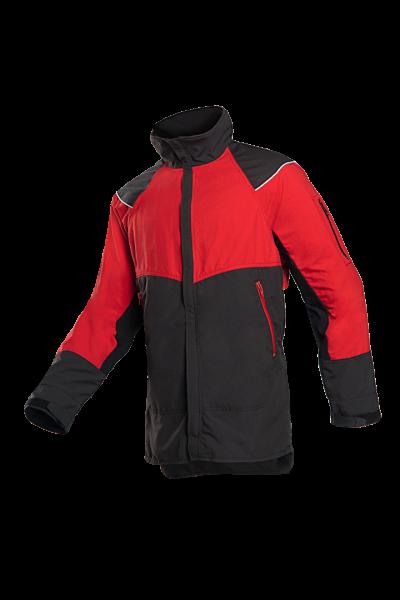 Working Jacket Metsurin takki, ilman viiltosuojaa