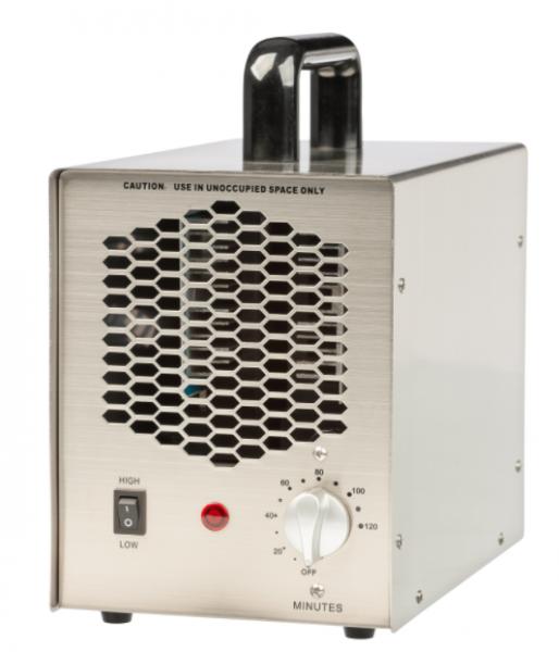 DunWore OZ-154 14000mg otsonaattori