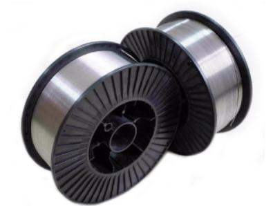 Timco Mig hitsauslanka kaasuton 0.8 mm ja 1mm, 1 kg