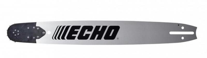 Echo laipat CS-7310SX malliin