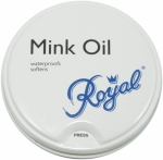 Other products MINK-OIL