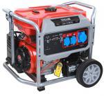 Ducar DG11050 7500W generaattori