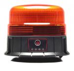 Arctic Bright 12/24V 39-LED majakka ladattava