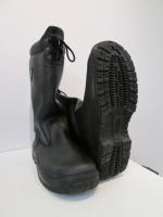 Jalas Boots 4832