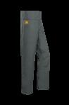 Raivaajan tai sahaajan housut 20m/s