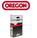 Oregon teräketju 3/8, 45 VL ,1,1 mm